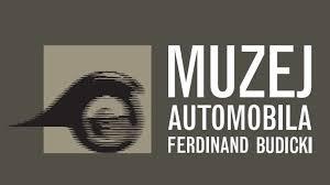 Posjet Muzeju automobila