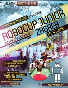 robocup-junior