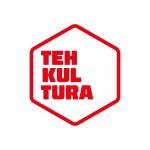 tehkultura-logob-boja