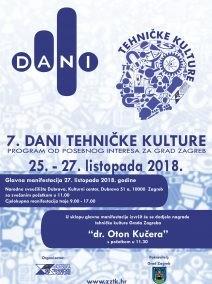 Plakat-ZZTK-2018-1-212x300