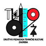 logo BIJELO BEZ OKVIRA
