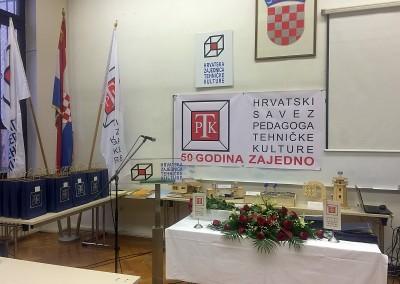 Svečana Skupština HSPTK