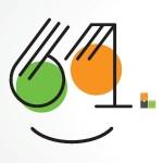 61_NMT_logo