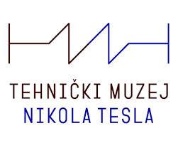 Posjet Tehničkom muzeju N. Tesla