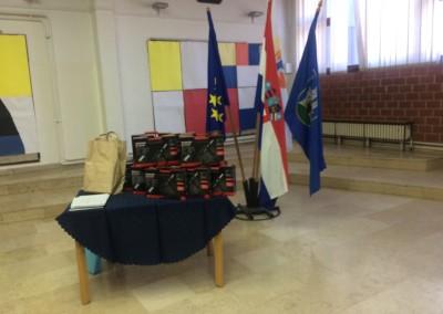 Svečana dodjela nagrada i priznanja 2019