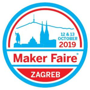 maker fair