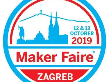 Maker Fair festival