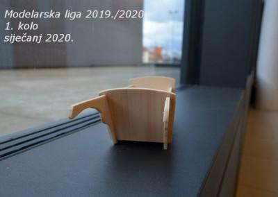 1.kolo ML Zagreba 19_20