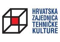 hztk mali logo