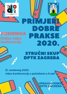 PdP2020DPTKZ online