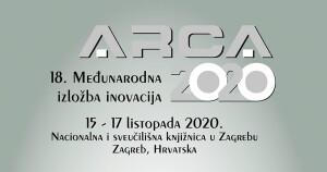arca2020