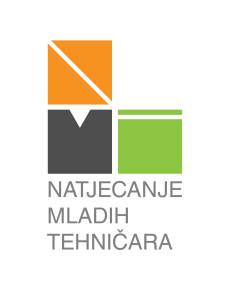 logo_2_web_cijeli