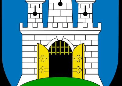 Županijska stručna vijeća UTK