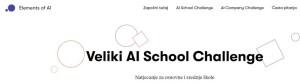 el of AI