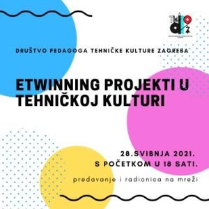 pozivnica eTwinning_mala