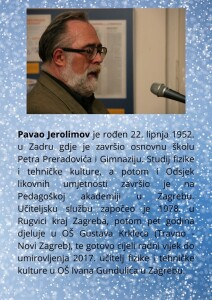 pavao-jerolimov-gallery_image-1623395460